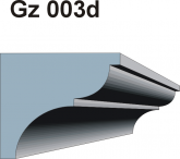 Gzyms Gz 003d