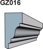 Gzyms Gz 016
