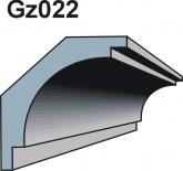 Gzyms Gz 022