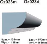 Gzyms Gz 023m  i  Gz 023d