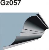 Gzyms Gz 057