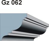 Gzyms Gz 062