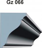 Gzyms Gz 066
