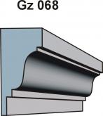 Gzyms Gz 068