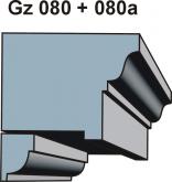 Gz 080 + 080a