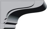 kroksztyna konsola 6