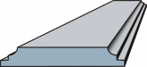 Pilaster P 004